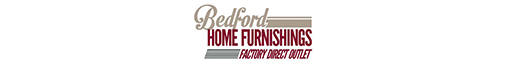 Bedford Home Furnishings Logo